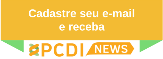Header PCDI NEWS