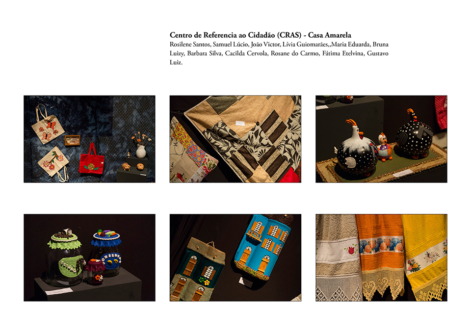 Confins 20133
