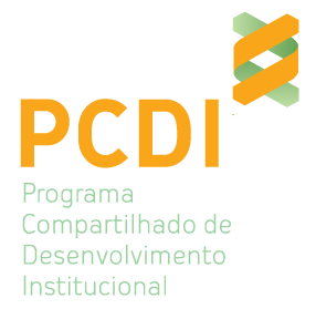 PCDI Logo