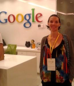 alessandra-no-google