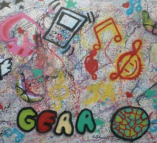 geaa-muro
