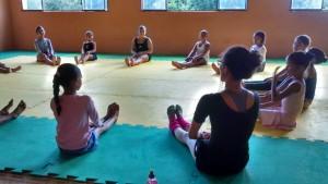 Ballet profa Daniela Caminho do Bem (3)