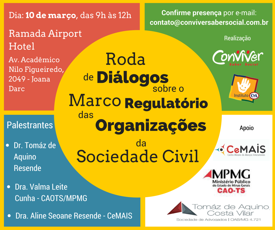 rodadedialogosmarcoregulatorio