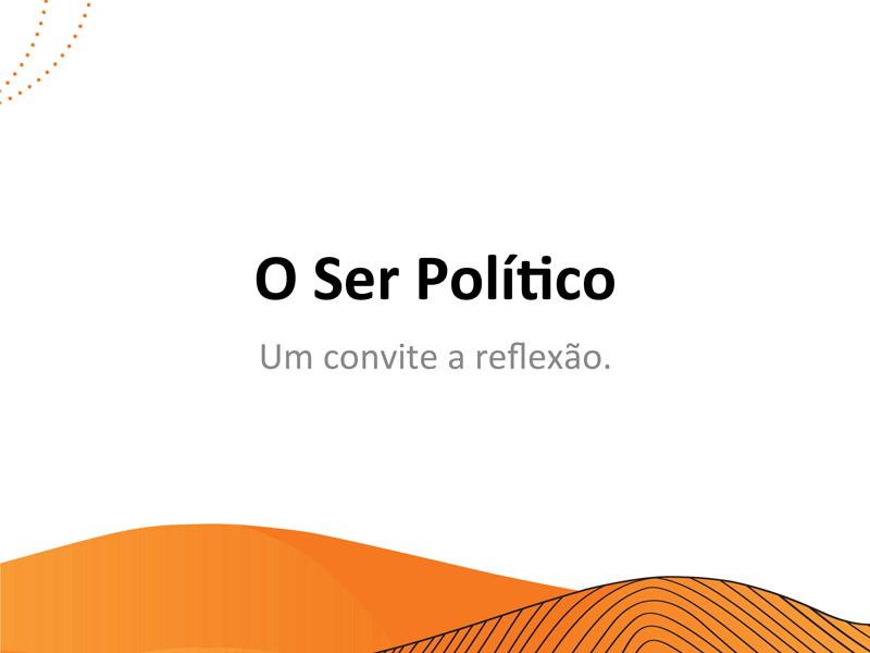 serpolitico2017