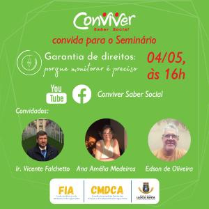 news conviver (1)