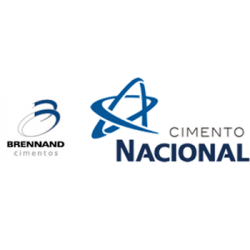 Cimento Nacional