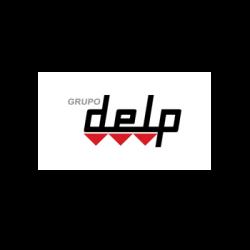 Grupo Delp
