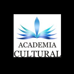 Academia Cultural